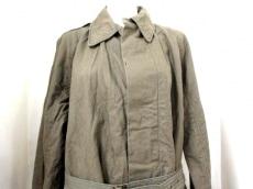 chimala(チマラ)のコート