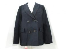 nestRobe(ネストローブ)のジャケット