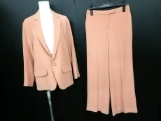 PINCEAU(パンソー)のレディースパンツスーツ
