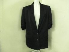 Zimmermann(ジマーマン)のジャケット