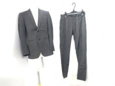INHALE EXHALE(インヘイルエクスヘイル)のメンズスーツ