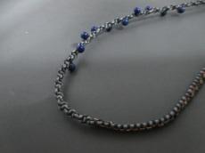 ChanLuu(チャンルー)のネックレス