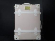 LIZLISA(リズリサ)のキャリーバッグ