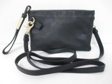Foley+Corinna(フォリーコリーナ)のその他財布