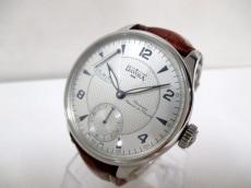 DAVOSA(ダボサ)の腕時計