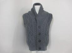 Felisi(フェリージ)のセーター