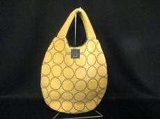 mina perhonen (mina)(ミナペルホネン)のハンドバッグ