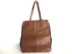 H&M×MARNI(エイチアンドエム×マルニ)のショルダーバッグ