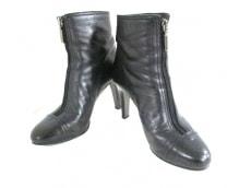BODYDRESSINGDeluxe(ボディドレッシングデラックス)のブーツ