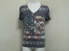 PHILIPPPLEIN(フィリッププレイン)のTシャツ