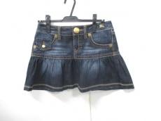 BurberryBlueLabel(バーバリーブルーレーベル)のスカート
