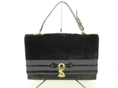 Roberta(ロベルタ)のハンドバッグ
