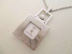 mikimoto(ミキモト)のネックレス