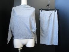 ENFOLD(エンフォルド)のスカートセットアップ