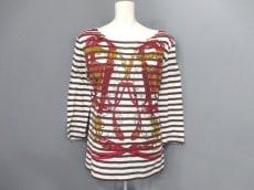 DEUXIEME CLASSE L'allure(ドゥーズィーエムクラスラリュー)のTシャツ
