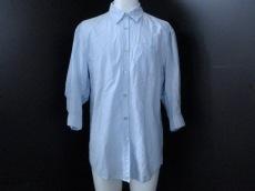 Acne(アクネ)のシャツ