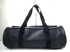Dior HOMME(ディオールオム)のボストンバッグ