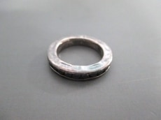 e.m.(イーエム)のリング