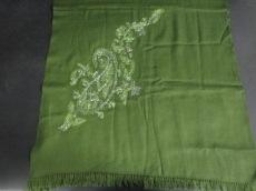 TARA BLANCA(ターラブランカ)のスカーフ