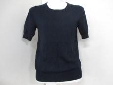 MACKINTOSHPHILOSOPHY(マッキントッシュフィロソフィー)のセーター