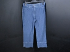HANAE MORI(ハナエモリ)のジーンズ