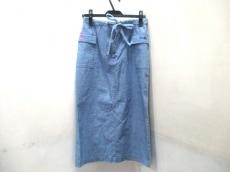 PICONE(ピッコーネ)のスカート
