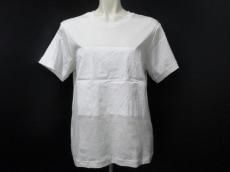 AKIRA NAKA(アキラナカ)のTシャツ