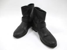 MilaOwen(ミラオーウェン)のブーツ
