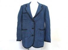 sea NEW YORK(シーニューヨーク)のジャケット