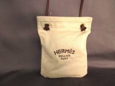 HERMES(エルメス)のショルダーバッグ