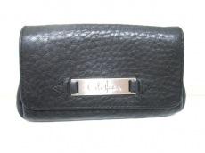 COLE HAAN(コールハーン)のその他財布