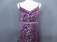 CHARLESJOURDAN(シャルルジョルダン)のドレス