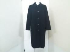 PaulSmith women(ポールスミスウィメン)のコート