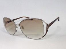 theory(セオリー)のサングラス