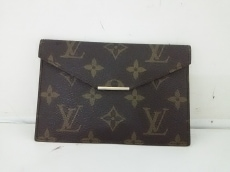 LOUISVUITTON(ルイヴィトン)のその他財布
