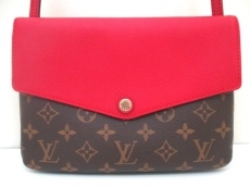 LOUISVUITTON(ルイヴィトン)のショルダーバッグ