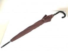 MACKINTOSH PHILOSOPHY(マッキントッシュフィロソフィー)の傘