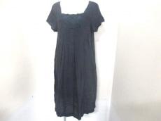 chou chou de maman(シュシュドママン)のドレス