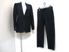 MARTIN MARGIELA(マルタンマルジェラ)のレディースパンツスーツ