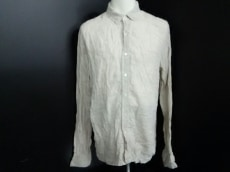 JAMESPERSE(ジェームスパース)のシャツ