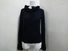 SHIZUKA KOMURO(シズカコムロ)のセーター