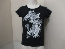 NOKO OHNO(ノコオーノ)のTシャツ