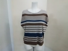 Pallas Palace 十日(パラスパレス トオカ)のセーター