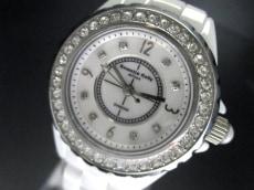 RamettoBelly(ラメットベリー)の腕時計