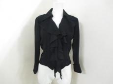 JEANMACLEAN(ジーンマクレーン)のジャケット