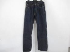MARKAWARE(マーカウェア)のジーンズ
