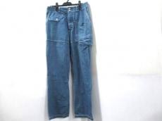Iroquois(イロコイ)のジーンズ