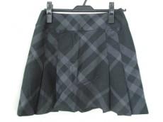 BURBERRYGOLF(バーバリーゴルフ)のスカート