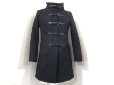 muller of yoshiokubo(ミュラーオブヨシオクボ)のコート