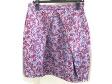 mintdesigns(ミントデザインズ)のスカート